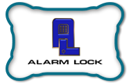 Father Son Locksmith Shop Maple Valley, WA 425-492-9204